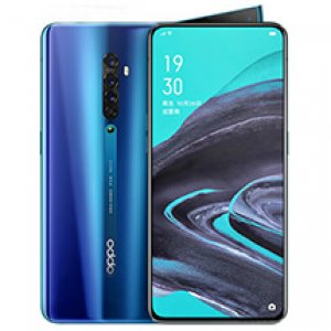 Sell My Oppo Reno 2 256GB
