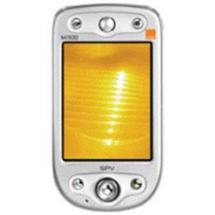 Sell My Orange SPV M1500 for cash