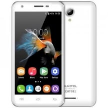 Sell My Oukitel C2 for cash