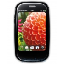 Sell My Palm Pre Plus for cash