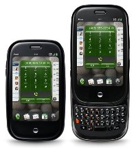 Sell My Palm Pre for cash
