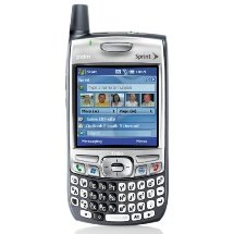 Sell My Palm Treo 700 for cash
