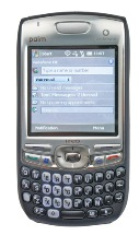 Sell My Palm Treo 750v for cash