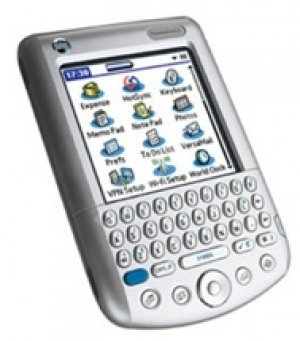 Sell My Palm Tungsten C for cash