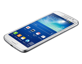 Sell My Samsung Galaxy Grand 2 for cash