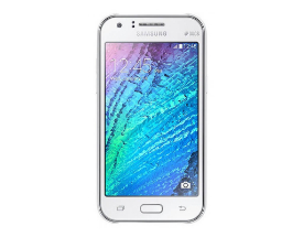 Sell My Samsung Galaxy J1 2016 J120HD for cash