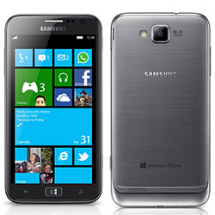 Sell My Samsung Ativ S i8750 for cash