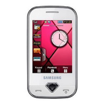 Sell My Samsung Diva S7070 for cash