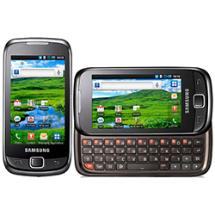 Sell My Samsung Galaxy 551