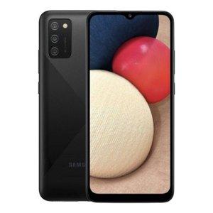 Sell My Samsung Galaxy A02S 32GB