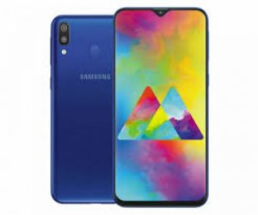 Sell My Samsung Galaxy A10 32GB
