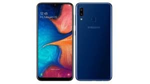Sell My Samsung Galaxy A20 32GB