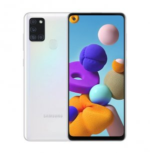 Sell My Samsung Galaxy A21S 64GB for cash