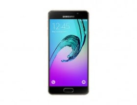 Sell My Samsung Galaxy A3 2016 SM-A310M DS