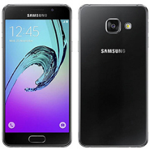 Sell My Samsung Galaxy A3 2016 A310F 16GB for cash