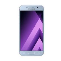 Sell My Samsung Galaxy A3 2017 A320Y Dual Sim for cash