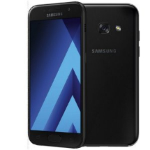 Sell My Samsung Galaxy A3 2017 A320Y for cash