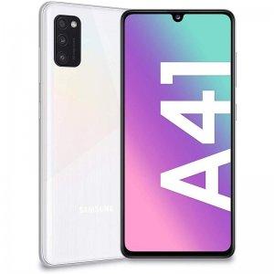 Sell My Samsung Galaxy A41 64GB