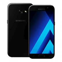 Sell My Samsung Galaxy A5 2017 A520F Dual Sim 32GB for cash