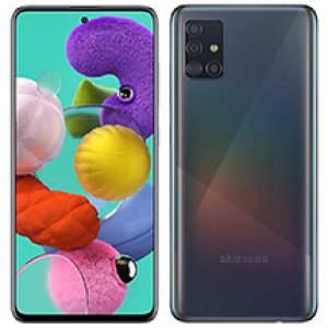 Sell My Samsung Galaxy A51 128GB