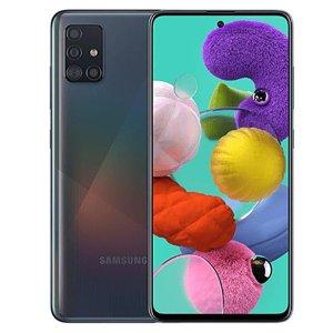 Sell My Samsung Galaxy A51 256GB