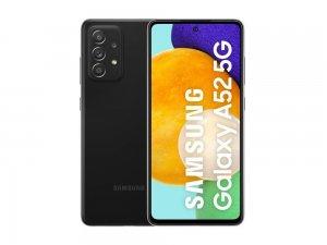 Sell My Samsung Galaxy A52 5G 2021 256GB