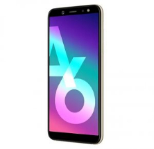 Sell My Samsung Galaxy A6 2018 32GB