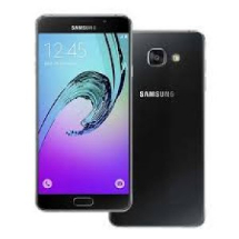 Sell My Samsung Galaxy A7 2016 Duos for cash