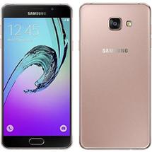 Sell My Samsung Galaxy A7 2016
