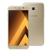 Sell My Samsung Galaxy A7 2017 SM-A720F Single Sim 32GB