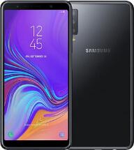 Sell My Samsung Galaxy A7 2018 SM-A750F Dual Sim 64GB