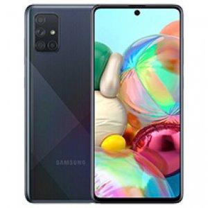 Sell My Samsung Galaxy A71