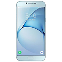 Sell My Samsung Galaxy A8 2016 A810FD 4G Dual SIM Phone 32GB for cash