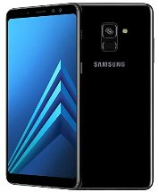 Sell My Samsung Galaxy A8 Plus 2018 32GB SM-A730F for cash