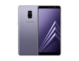 Sell My Samsung Galaxy A8 Plus 2018 64GB SM-A730F Dual Sim