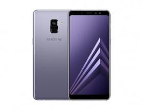 Sell My Samsung Galaxy A8 Plus 2018 64GB SM-A730F
