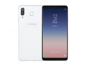 Sell My Samsung Galaxy A8 Star G8850 for cash