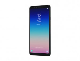 Sell My Samsung Galaxy A8 Star SM-G885F DS for cash