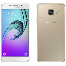 Sell My Samsung Galaxy A9 2016 for cash