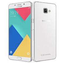 Sell My Samsung Galaxy A9 Pro 2016