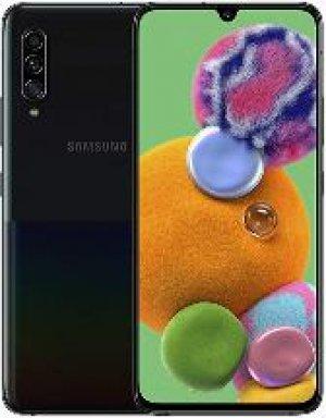 Sell My Samsung Galaxy A90 5G SM-A908F 128GB 6GB RAM