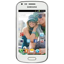 Sell My Samsung Galaxy Ace 2 X S7560M for cash