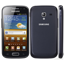 Sell My Samsung Galaxy Ace 2 i8160 for cash