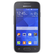 Sell My Samsung Galaxy Ace 4 Neo for cash