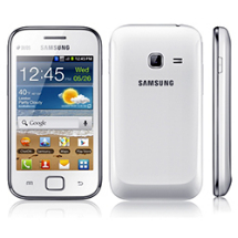 Sell My Samsung Galaxy Ace Duos S6802 for cash
