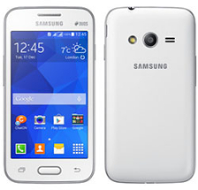 Sell My Samsung Galaxy Ace NXT for cash