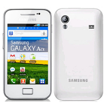 Sell My Samsung Galaxy Ace S5839i