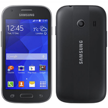 Sell My Samsung Galaxy Ace Style for cash