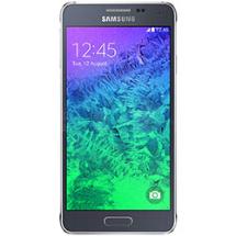 Sell My Samsung Galaxy Alpha for cash