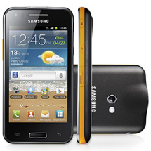 Sell My Samsung Galaxy Beam i8530 for cash
